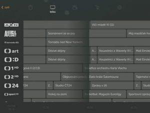 Mobilni-aplikace-Kuki-eMan-iOS-screenshot-02