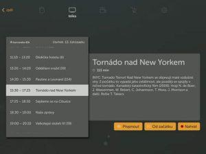 Mobilni-aplikace-Kuki-eMan-iOS-screenshot-05