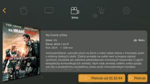 Mobilni-aplikace-Kuki-eMan-iOS-screenshot-08