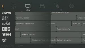 Mobilni-aplikace-Kuki-eMan-iOS-screenshot-09