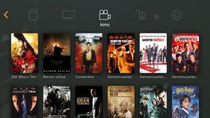 Mobilni-aplikace-Kuki-eMan-iOS-screenshot-10
