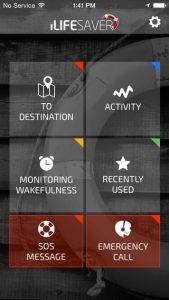 iLifeSaver-eMan-iOS-screenshot-02