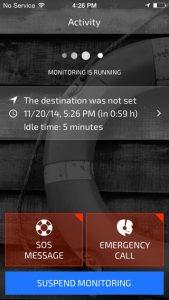 iLifeSaver-eMan-iOS-screenshot-03