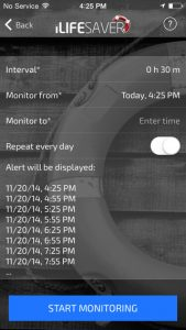 iLifeSaver-eMan-iOS-screenshot-04
