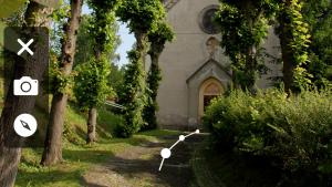 Bez-auta-do-Ceskeho-Svycarska-Aplikace-pro-chytre-bryle-eMan-08