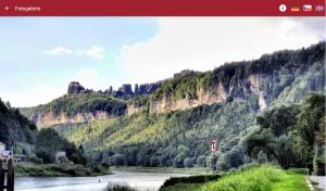 eMan-screenshot-Android-1