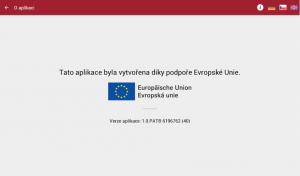 eMan-screenshot-Android-4