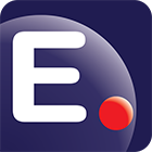 mobilní aplikace E-pay by Edenred