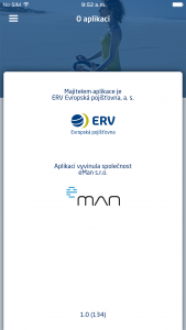 ERV-iOS-by-eman-1