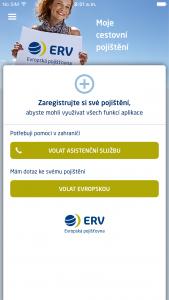 ERV-iOS-by-eman-7