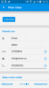 Hlaseni-nehody-Android-eman-4