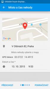 Hlaseni-nehody-Android-eman-6