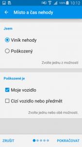 Hlaseni-nehody-Android-eman-7