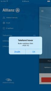 Hlaseni-nehody-iOS-eman-1