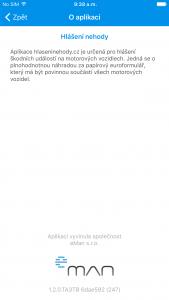 Hlaseni-nehody-iOS-eman-2