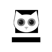 Dooont Panic logo