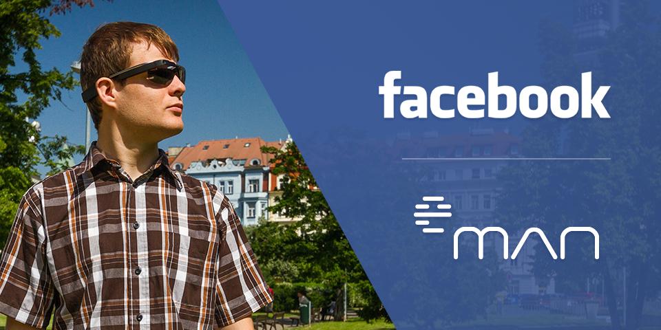 Jak získat job snů ve Facebooku (Martin Pelant)