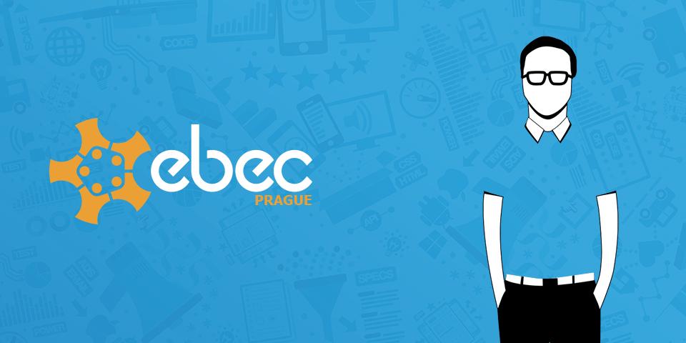 EBEC 2015 sponzoring eMan