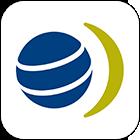 Mobilní aplikace Moje Evropská – cestovní pojištění