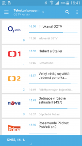 O2TV-Android-by-eMan-1