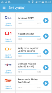 O2TV-Android-by-eMan-3