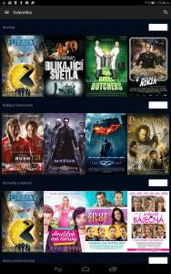 O2TV-Tablet-Android-by-eMan-3