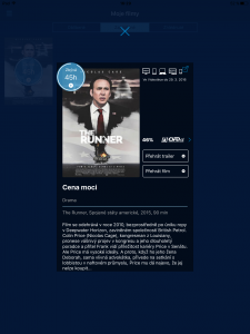 O2TV-Tablet-iOS-by-eMan-1