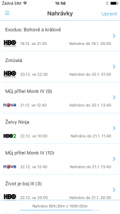 O2TV-iOS-by-eMan-5