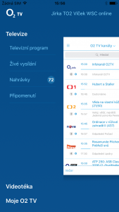 O2TV-iOS-by-eMan-7