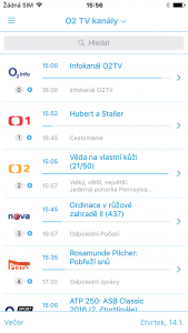 O2TV-iOS-by-eMan-8