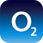 Mobilní aplikace Moje O2 thumbnail