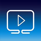 Mobilní aplikace O2 TV thumbnail