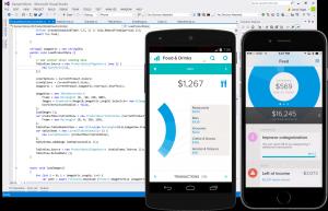 Xamarin-platform-screenshot-eMan