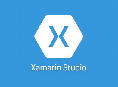 Xamarin Studio