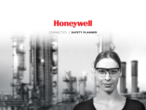 Honeywell_Safety_Planer_iOS_by_eMan_1