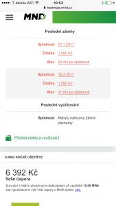 Moje_MND_web_mobil_iOS_by_eMan_19