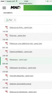 Moje_MND_web_mobil_iOS_by_eMan_4