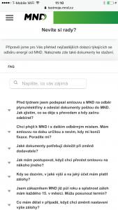 Moje_MND_web_mobil_iOS_by_eMan_7