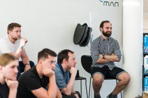 eMan Dev Meetup Kotlin