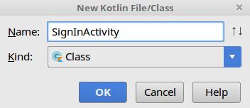 08_signin_activity_1