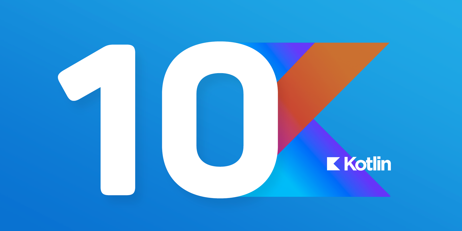 Kotlin - 10 důvodů, proč ho mám rád