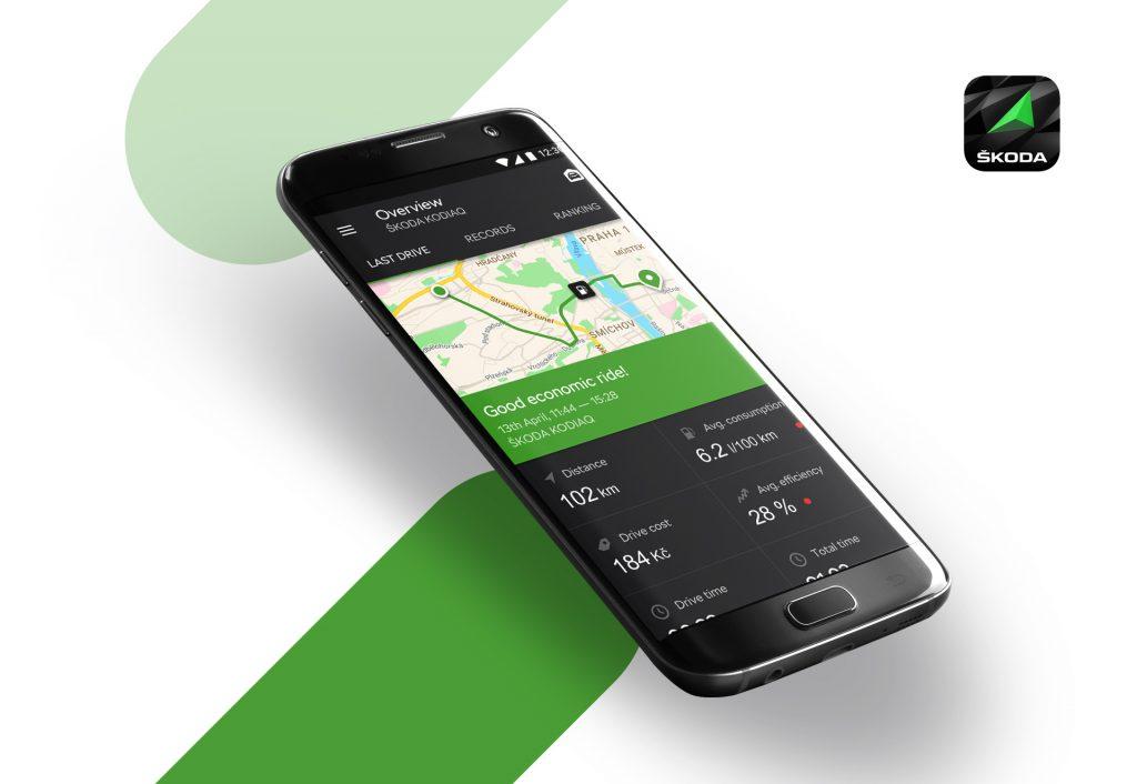 OneApp aplikace, testování