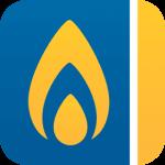 Pražská plynárenská – Kalkulačka úspor thumbnail
