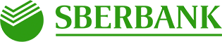 sberbank_logo_color