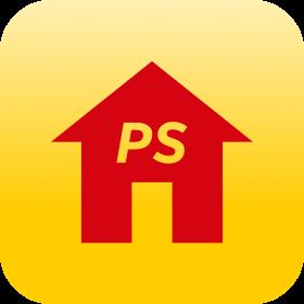 PPL Parcelshop thumbnail