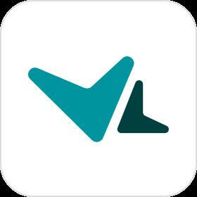 VeraLink: intuitivní řešení odvěkého problému thumbnail